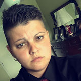 Bailo from Muskogee | Woman | 28 years old | Leo