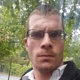 Andreas from Zwickau   Man   33 years old   Capricorn