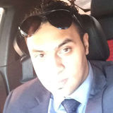 Feras from Medina   Man   29 years old   Gemini