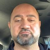 Billy from La Mesa | Man | 46 years old | Sagittarius