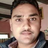 Vikash from Morena   Man   33 years old   Capricorn