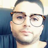 Ayhan from Bremen | Man | 31 years old | Virgo
