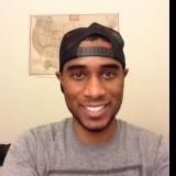 Freeman from Davis | Man | 31 years old | Aquarius