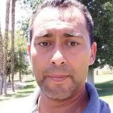 Davie from Indio   Man   50 years old   Leo