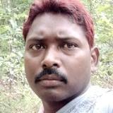 Shyamu from Balrampur | Man | 31 years old | Taurus