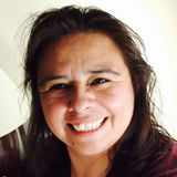 Veronica from Redwood City | Woman | 46 years old | Gemini