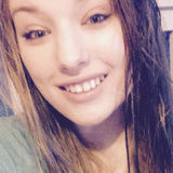 Morsey from Aberdeen | Woman | 21 years old | Aquarius
