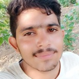 Ohi from Rohtak   Man   21 years old   Capricorn
