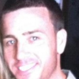 Bobbyvi from Enterprise | Man | 32 years old | Capricorn