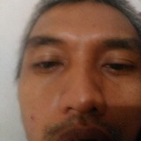Deni from Denpasar   Man   39 years old   Pisces