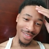Arturo from Owings Mills   Man   29 years old   Pisces