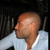 Ted from Villeparisis | Man | 33 years old | Virgo