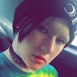 Littlesavvy from Gallatin | Woman | 19 years old | Capricorn