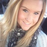 Makayla from Ashland | Woman | 27 years old | Gemini