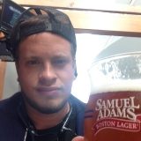 Ian from Abington | Man | 27 years old | Sagittarius