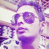 Shabir from Hospet | Man | 28 years old | Gemini