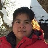 Karla from Germantown | Woman | 22 years old | Virgo