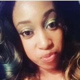 Laci from Astoria | Woman | 27 years old | Virgo
