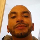 Arturoramartb0 from Salem   Man   33 years old   Sagittarius