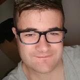 Toni from Son Servera | Man | 26 years old | Leo