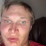 Benkostal from Tyndall   Man   22 years old   Gemini