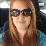 Sunflowerdiva from Vacaville | Woman | 44 years old | Gemini