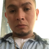 Guerosolitario from Brewster | Man | 35 years old | Aries
