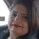 Shefali from Amritsar | Woman | 34 years old | Capricorn