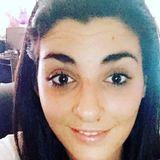 Mariina from Albi | Woman | 30 years old | Scorpio
