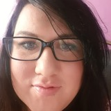 Kayleigh from Harlow   Woman   34 years old   Gemini