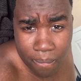 Ty from Lumberton | Man | 24 years old | Taurus