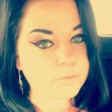 Heather from West Palm Beach | Woman | 37 years old | Virgo