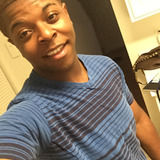 Jay from Norfolk | Man | 24 years old | Gemini