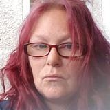Jean from Ipswich | Woman | 42 years old | Virgo