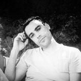 Celibataire from Dunkerque | Man | 38 years old | Scorpio