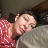 Hemin from Reading   Woman   45 years old   Taurus