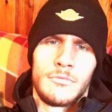 Cory from Alma | Man | 31 years old | Taurus