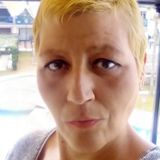 Charo from Elx   Woman   49 years old   Leo