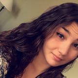 Natalie from Tacoma   Woman   23 years old   Sagittarius