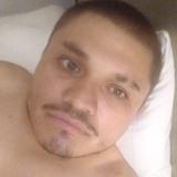 Pamda from Petaluma | Man | 34 years old | Libra