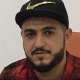 Intefada from Ra's al Khaymah   Man   32 years old   Gemini