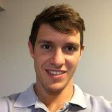 Jack from Lyneham | Man | 31 years old | Virgo