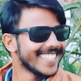 Reddy from Vishakhapatnam   Man   25 years old   Leo