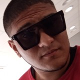 Tumaco from Getafe | Man | 23 years old | Libra