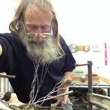 Eskimo from Whangarei | Man | 64 years old | Capricorn
