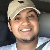 Danny from Huntington Station | Man | 24 years old | Gemini