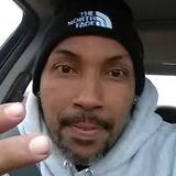 Real from Hartford | Man | 44 years old | Libra