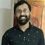 Rajeshayurve2A from Malappuram | Man | 29 years old | Taurus