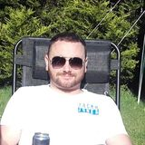 Danny from Derry   Man   38 years old   Virgo