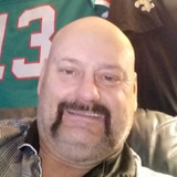 Symithstevz6 from Auburn | Man | 57 years old | Pisces